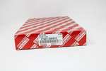 Air Filter - Toyota (17801-0W010)