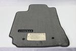 Carpet Floor Mats - Toyota (PT206-02041-11)
