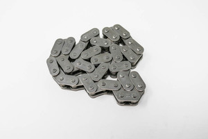 Secondary Chain - Toyota (13507-0P010)