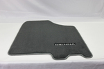 Floor Mat - Toyota (PT206-08179-11)