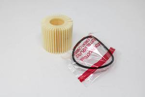 Oil Filter - Toyota (04152-YZZA6)