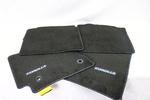Carpet Floor Mats - Toyota (PT206-02171-28)