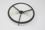 Air Filter - Toyota (17801-70020-83)