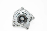 Alternator - Toyota (27060-0F040-84)