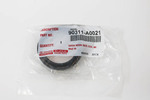 Automatic Transmission Output Shaft Seal - Toyota (90311-A0021)