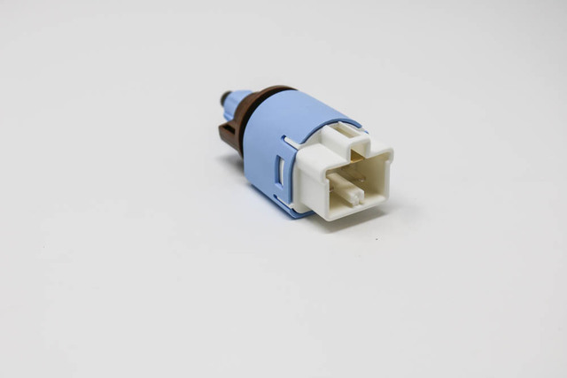 Stop Lamp Switch ASSY For Toyota Camry Corolla Sienna Tundra For 84340-19025 USA