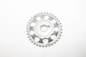Camshaft Gear - Toyota (13523-0D010)