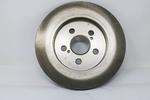 Disc Brake Rotor - Toyota (42431-12310)