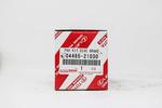 Brake Pads - Toyota (04465-21030)