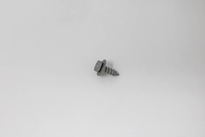 Bumper Cover Screw - Toyota (90080-15077)