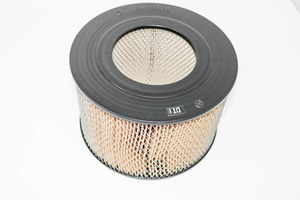 Air Filter - Toyota (17801-68020)