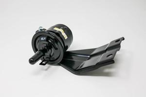 Fuel Filter - Toyota (23030-50010)