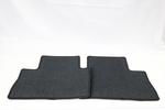 Floor Mats, Carpet - Toyota (PT206-42190-01)