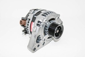 Alternator - Toyota (27060-0P020-84)
