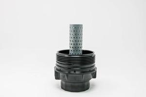 Oil Filter Housing - Toyota (15620-0S010)