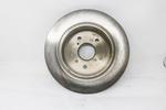 Disc Brake Rotor - Toyota (42431-33030)