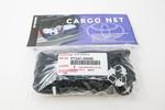 Cargo Net - Toyota (PT347-35050)