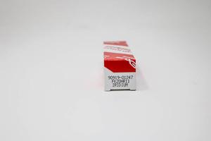 Spark Plug - Toyota (90919-01247)