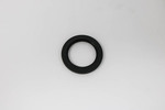 Automatic Transmission Oil Pump Seal - Toyota (90311-A0010)