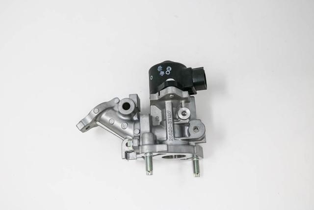 genuine toyota egr valve 25620-37120