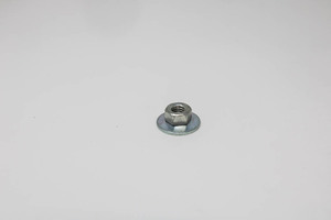 Mirror Assembly Nut - Toyota (90080-18071)