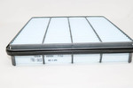 Air Filter - Toyota (17801-38030)