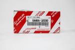 Brake Pads - Toyota (04466-32030)