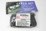 Cargo Net - Toyota (PT347-52120)