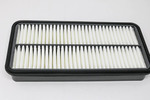 Air Filter - Toyota (17801-74020-83)