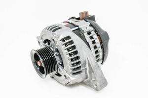 Alternator - Toyota (27060-20280-84)