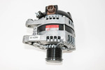 Alternator - Toyota (27060-0P141-84)