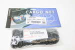 Cargo Net - Toyota (PT347-47101)