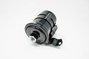 Fuel Filter - Toyota (23300-62030)