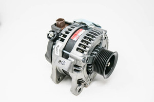 Alternator - Toyota (27060-28350-84)