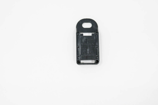 Covercraft Custom Fit Car Cover for Select Maserati Biturbo Zagato Spyder Models Black Fleeced Satin FS9801F5