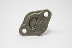 Engine Timing Chain Tensioner - Toyota (13540-0H010)