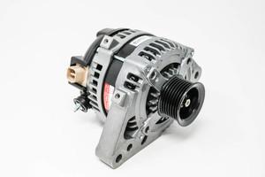 Alternator - Toyota (27060-0P030-84)