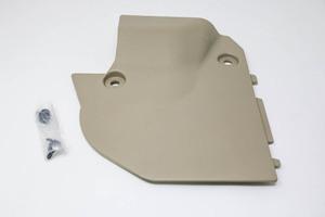 Cover Kit Floor Car - Toyota (04001-11148)