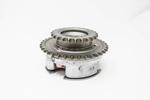 Timing Gear Set - Toyota (13050-0P071)