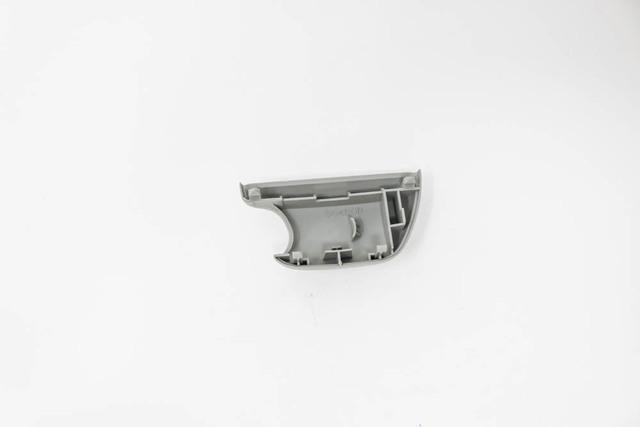 TOYOTA Genuine 71874-AA010-G0 Seat Cushion Shield