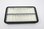 Air Filter - Toyota (17801-16020-83)