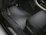 Floor Mats, All-Season - Honda (08P13-T3L-110)