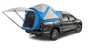 Bed Tent - Honda (08z04t6z100a)