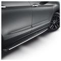 Running Boards, Premium - Honda (08L33-TG7-102)