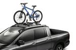 Roof Bike Attachment - Honda (08l07e09100)