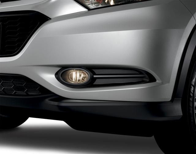 Fog Light Kit - Honda (08v31t7s100)