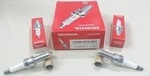 Spark Plug (ILZKR7B11) (Ngk) - Honda (12290r70a01)