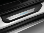 Door Sill Trim, Illuminated - Honda (08E12-T7S-110)