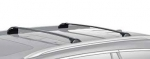 Roof Cross Bars - Honda (08L04-TG7-100)
