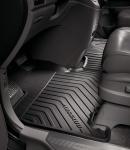 Floor Mats, All Season - Honda (08P13-TK8-110A)